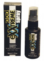 HOT eXXtreme Anal Spray 50ml