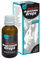 ERO by HOT Marathon - men - Long Power Drops 30ml