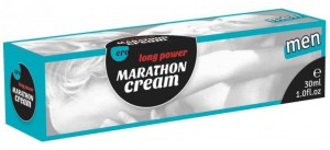 ERO by HOT Penis Marathon - Long Power Cream 30ml